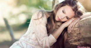 Как простить и запамятовать обиду человека