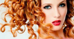 Карвинг для волос: достоинства длительной укладки