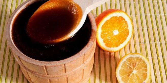 Наш возлюбленный мёд и его полезные характеристики