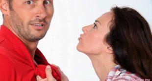 Главные ошибки дам в отношениях с мужчинами