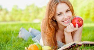 Секреты сохранения юности, красы и здоровья