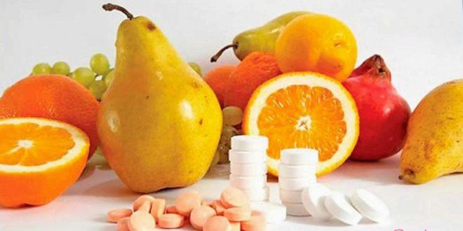 Витамин К (викасол): функции и значение, как проявляется недочет