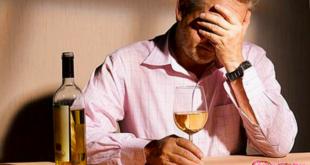 вылечить от алкоголизма