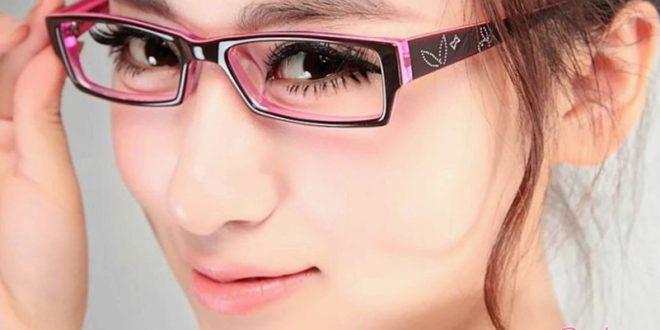 Что делать чтоб очки не спадали