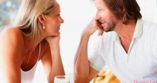 дела в семье меж супругой и мужем