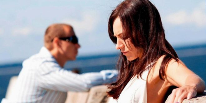 как определить любит ли тебя мужчина