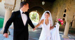 Выходить или нет замуж за богатого
