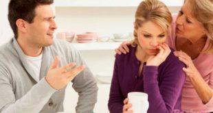 Как одежда оказывает влияние на взаимоотношения в семье