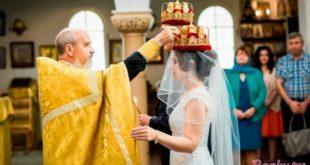 можно ли венчаться без сведетелей