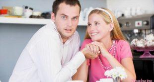 мужчины долго не желают жениться
