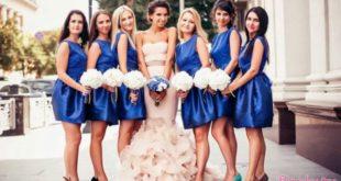 Как одеться на свадьбу,что надеть на свадьбу подруги