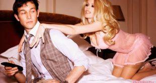 Психология любовницы женатого мужчины