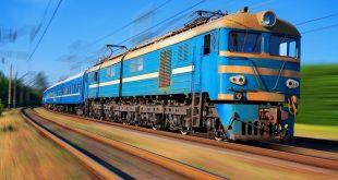 Купить билеты на поезда ЖД онлайн